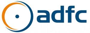 Bild: www.adfc.de