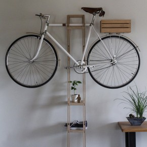 voting top 10 fahrrad wandhalterungen it started with. Black Bedroom Furniture Sets. Home Design Ideas