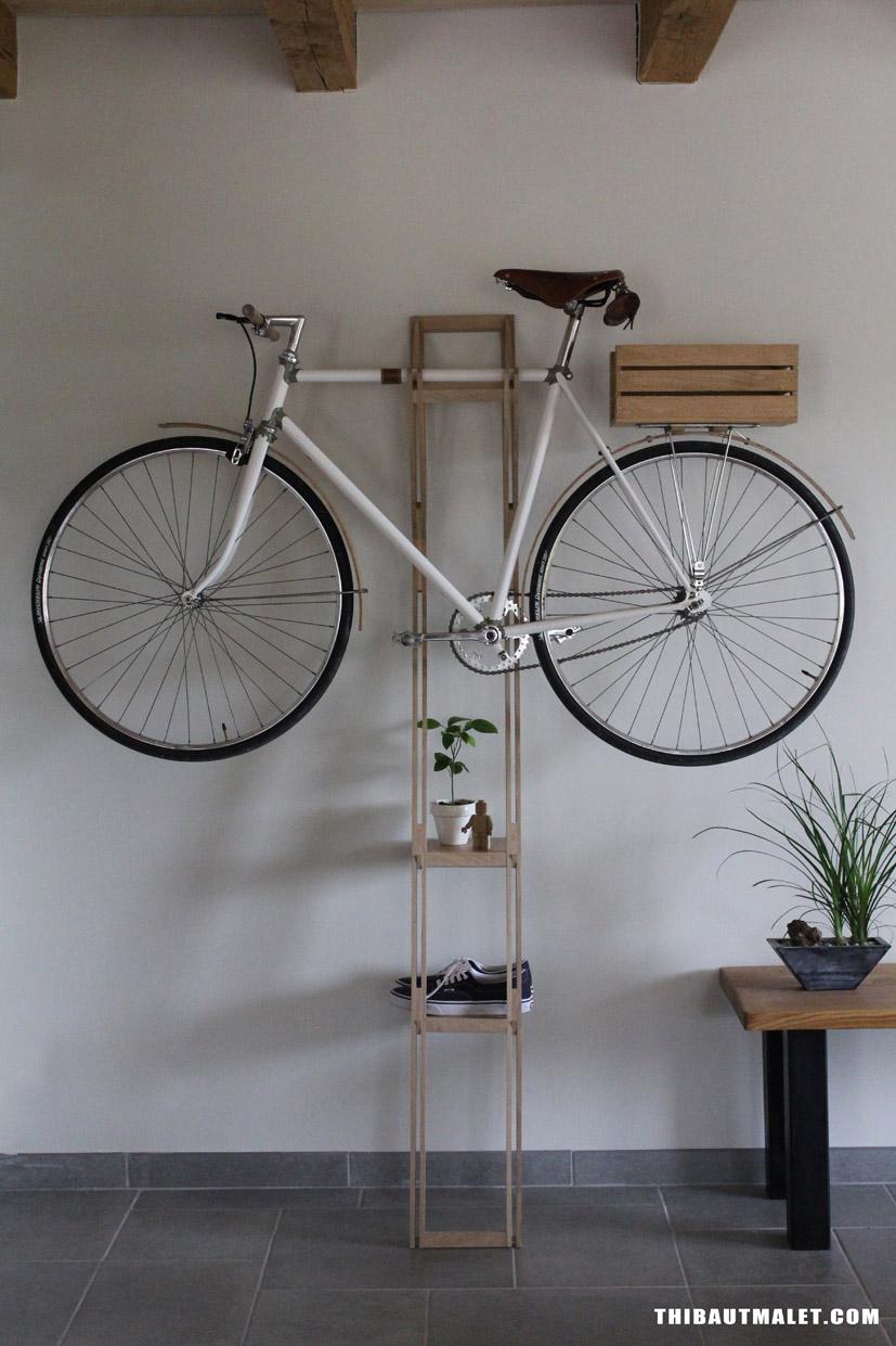 bike hanger 2 it started with a fight. Black Bedroom Furniture Sets. Home Design Ideas