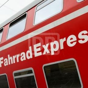 """Petition """"Kostenlose Fahrradmitnahme in niedersächsischen Regionalbahnen"""""""
