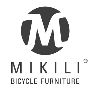 MIKILI_Logo_Bildmarke_Mikili_Bicycle_Furniture_schwarz_72_DPI
