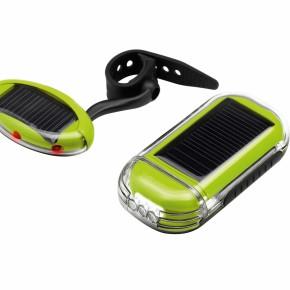MINI Bike Lights