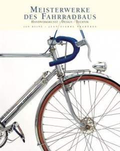 Meisterwerke des Fahrradbaus jpg