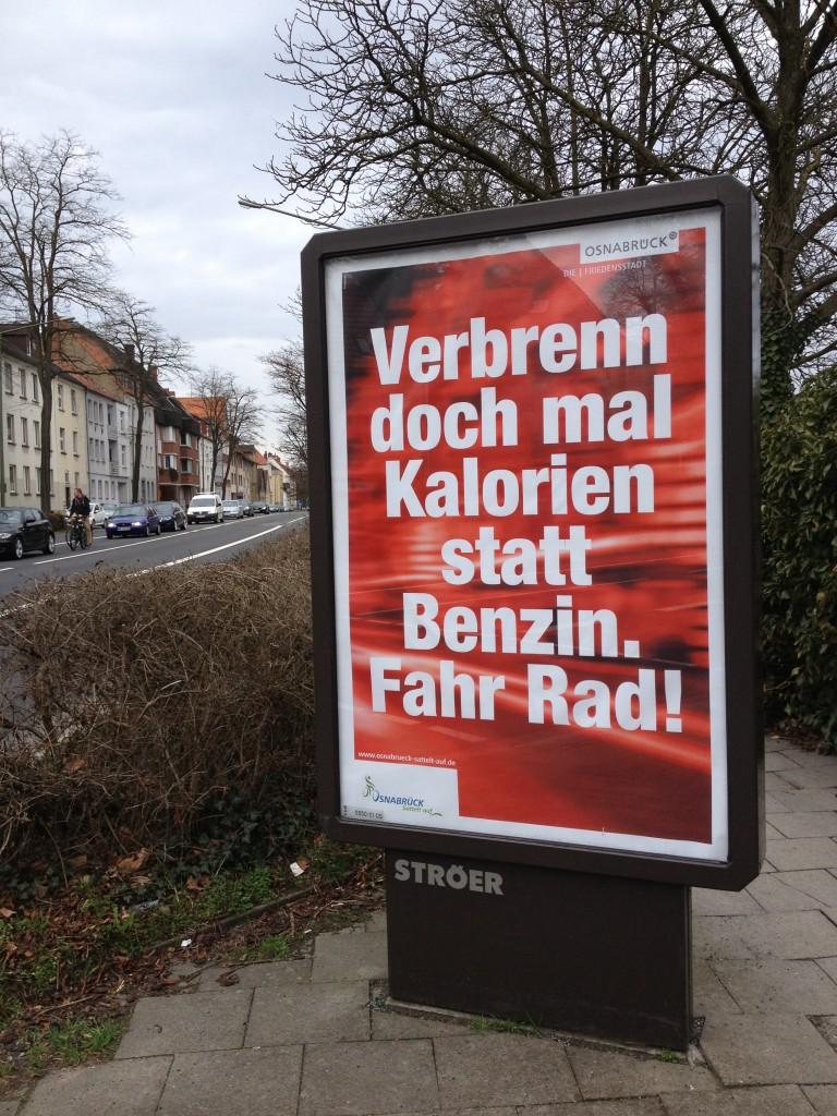 Osnabrück_sattelt_auf_Plakat_1