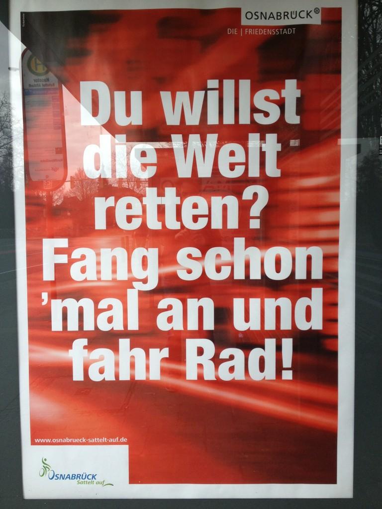 Osnabrück_sattelt_auf_Plakat_3