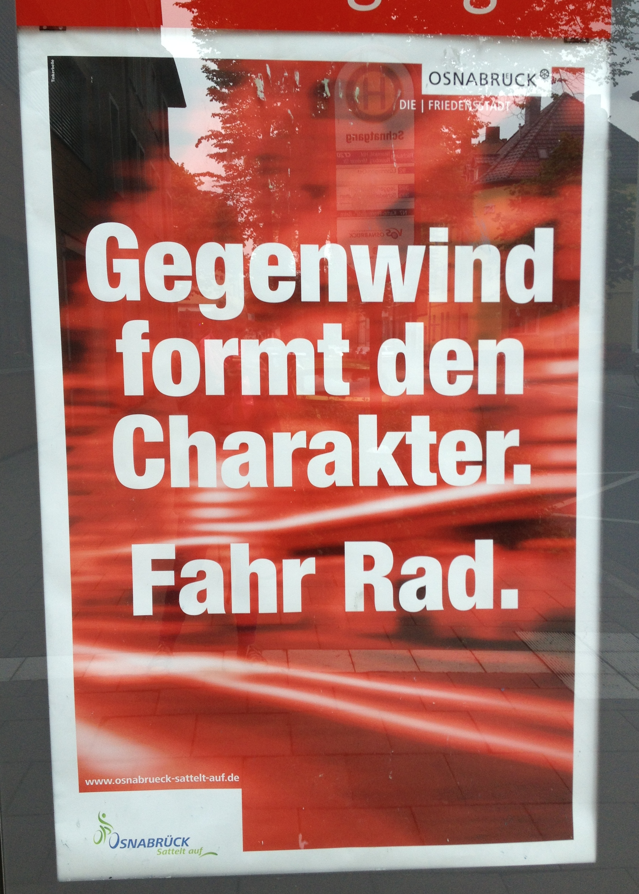Osnabrück_sattelt_auf_Plakat_4