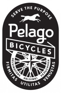 PELAGO_LABEL_ENG