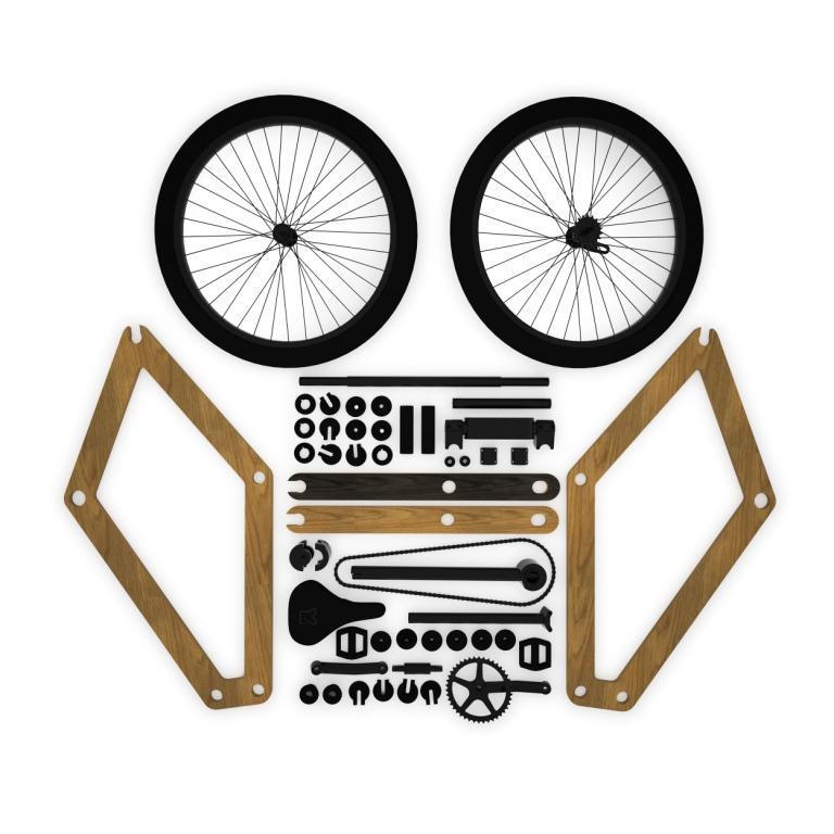 bleijh-sandwichbike-041