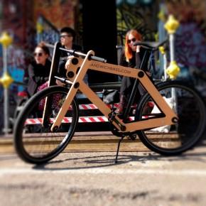 bleijh-sandwichbike-061