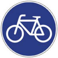 Höhere Benzinpreise animieren zum Umstieg auf das Fahrrad
