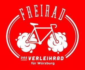 freirad-logo