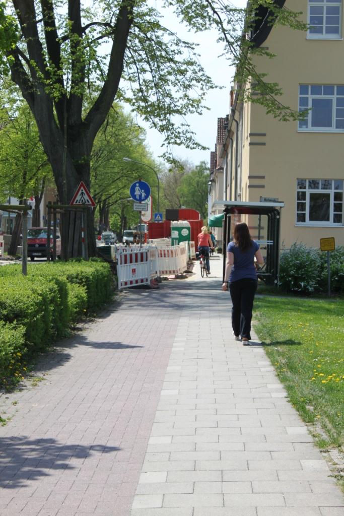 Rehmstraße 1