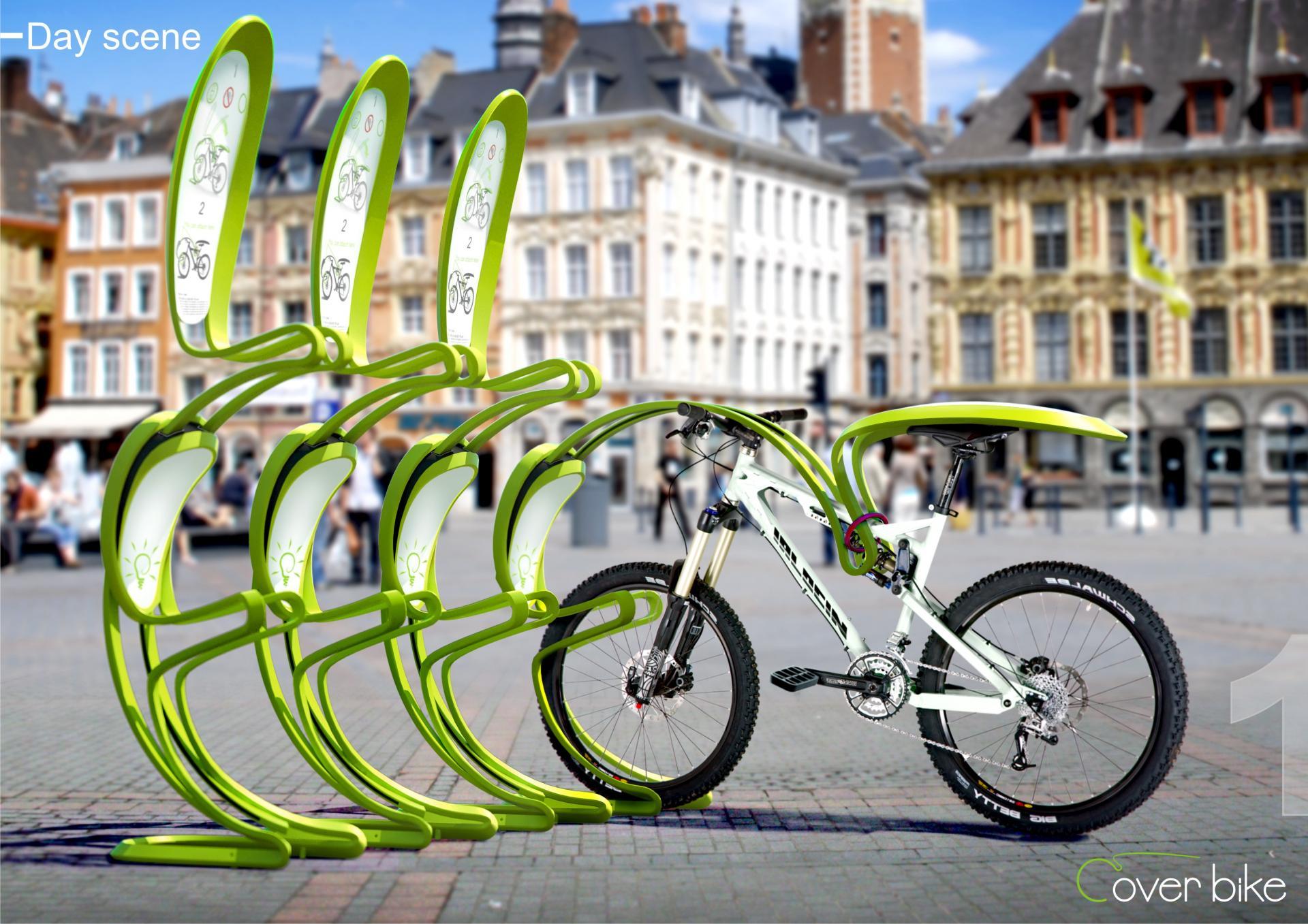 coverbike1
