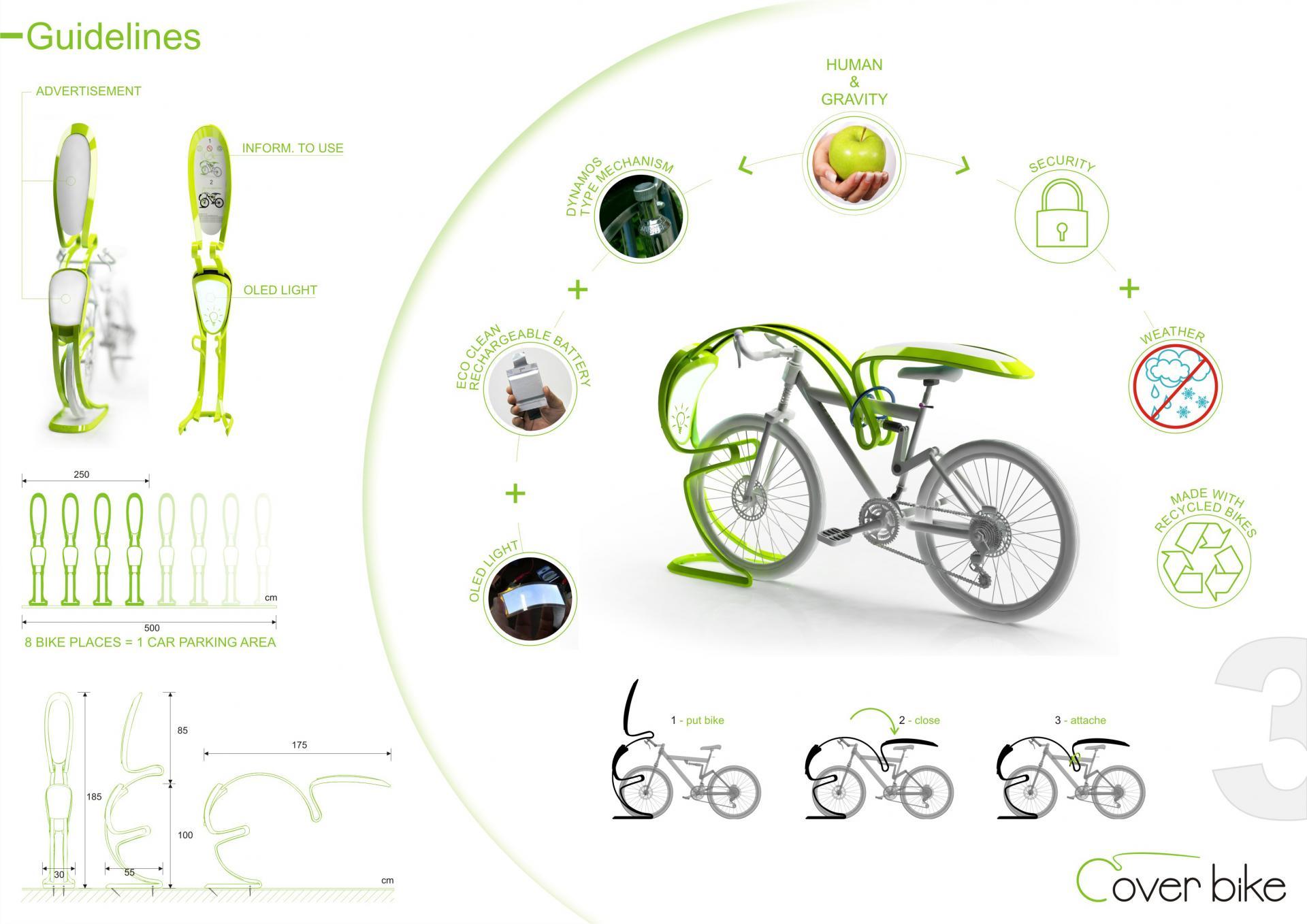 coverbike3