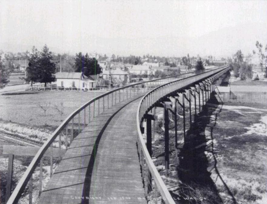 California_Cycleway_1900_1