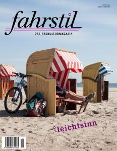 Cover_fs10