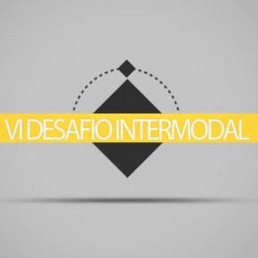 Desafio Intermodal