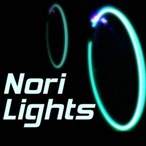 Nori Lights