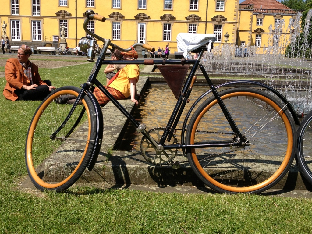 Tweed Run Osnabrück (16)