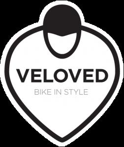 VEL_Logo_01