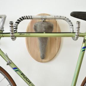 Upcycle Fetish 3