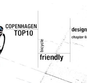 Copenhagen Top 10: Macro Design