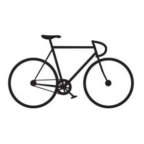 Fahrraddiebstahl in Niedersachsen