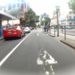 589 Gründe mit dem Rad zu fahren
