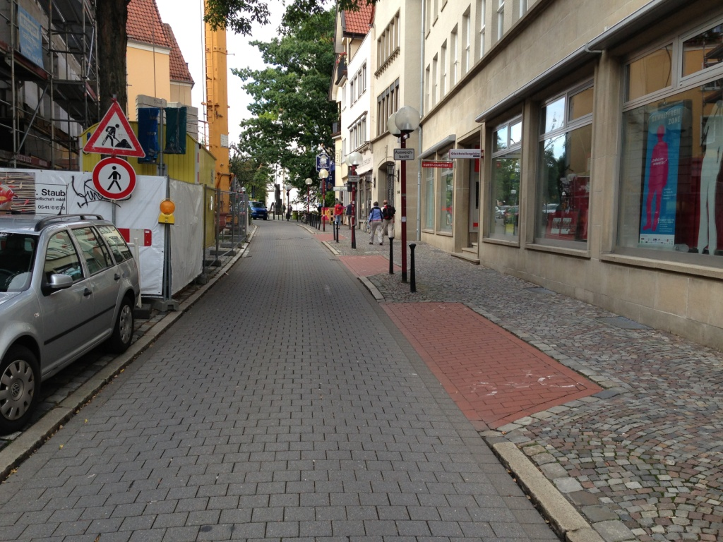 Bierstraße (3)