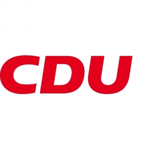 3 Fragen zur Wahl: Dirk Fischer (CDU)