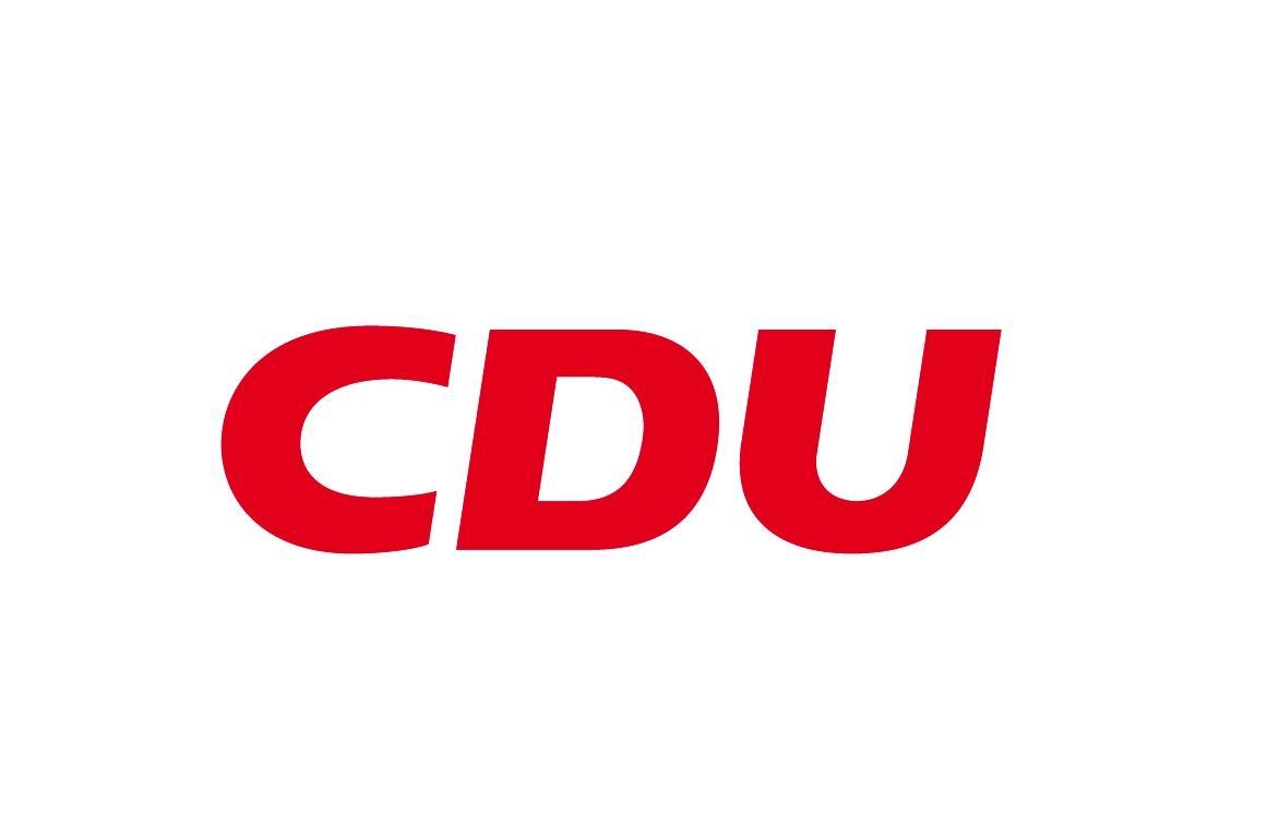 Bundestagswahl: Das Fahrrad im Programm