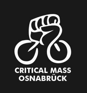 CM Osnabrück Logo