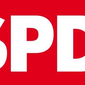 3 Fragen zur Wahl: Sören Bartol (SPD)