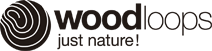 woodloops logo
