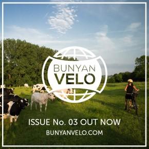 Bunyan Velo #3