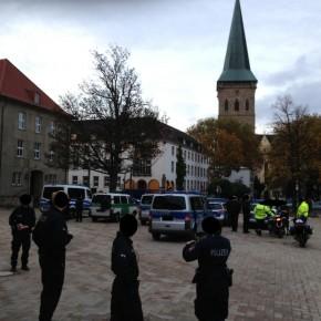 Critical Mass Osnabrück Oktober (5)