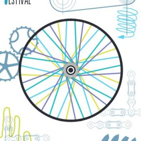 International Cycling Film Festival