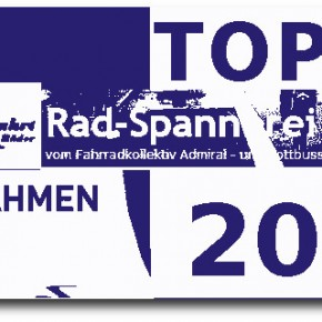 Gesucht: Top German Bike Blogs 2013