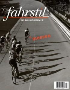 fahrstil_11_cover