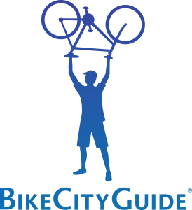 logo_bikecityguide_blue