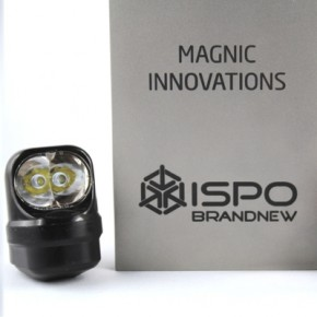 Magnic Light iC