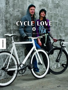 cover_cycle-love
