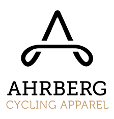 AHRBERG - Cycling Apparel