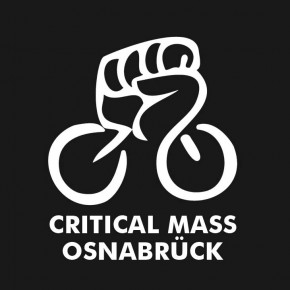Critical Mass: Let's get crazy...