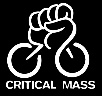 Critical_mass_logo