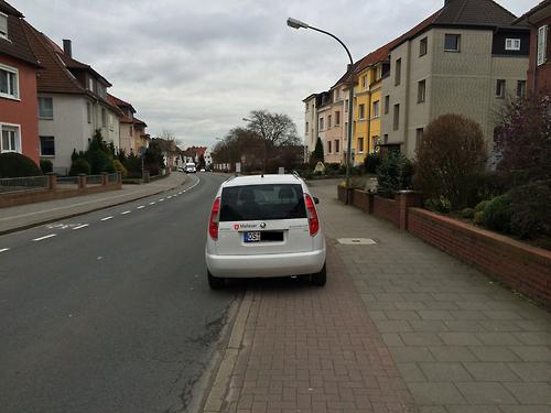 Knollstraße