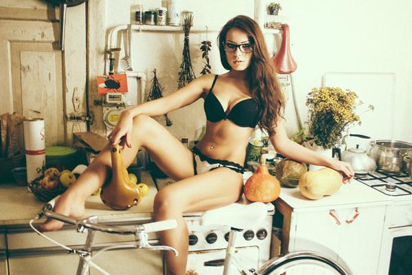 MIIT Cafe & Bikes 4