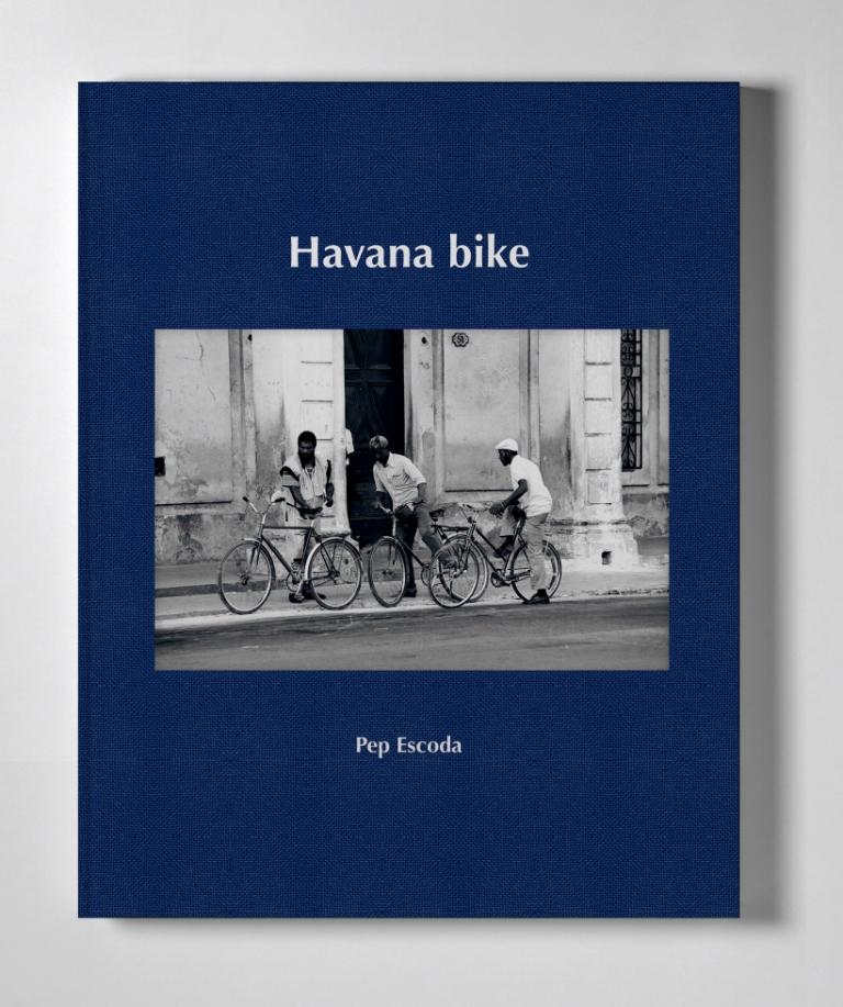 havana bike 1