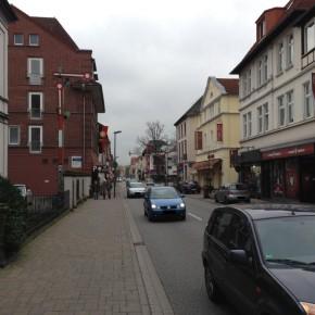 Lotter Straße 2