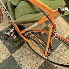 Mein famoses Fahrrad S. 117